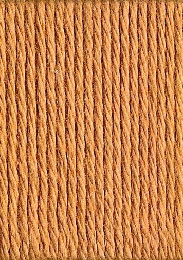 Sublime Egyptian Cotton 330 x8