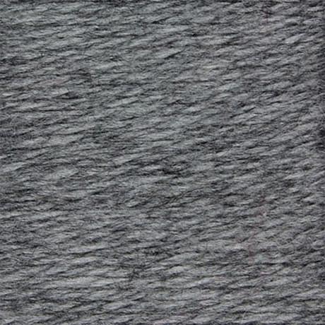 Stylecraft Life Aran 2419 Grey