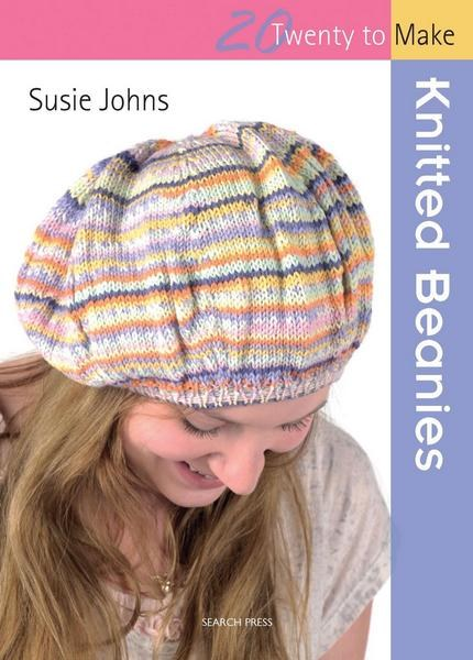 20 To Make Knitted Beanies