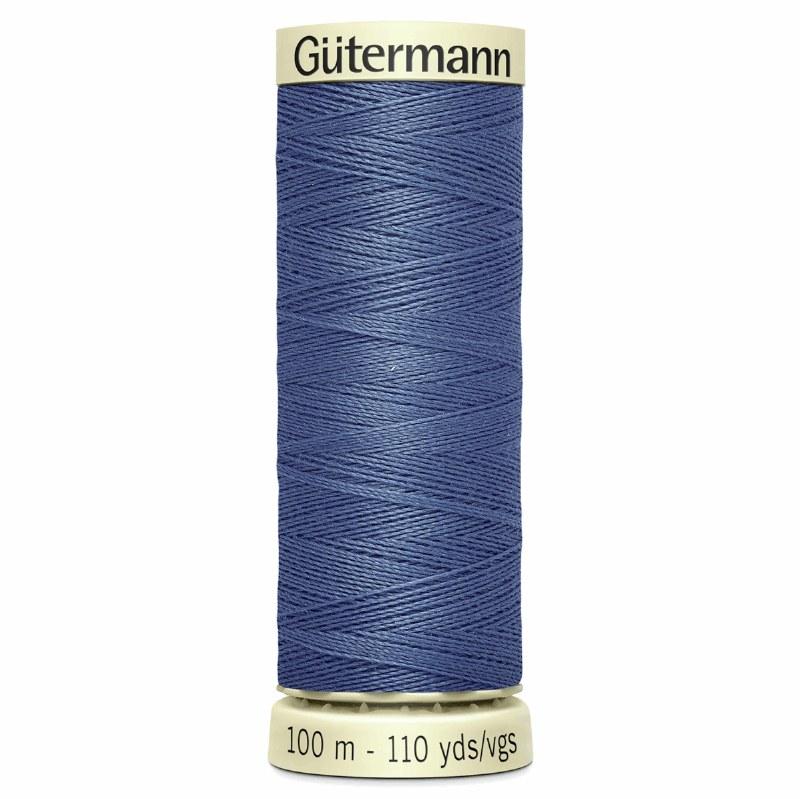 Gutermann Thread col 112