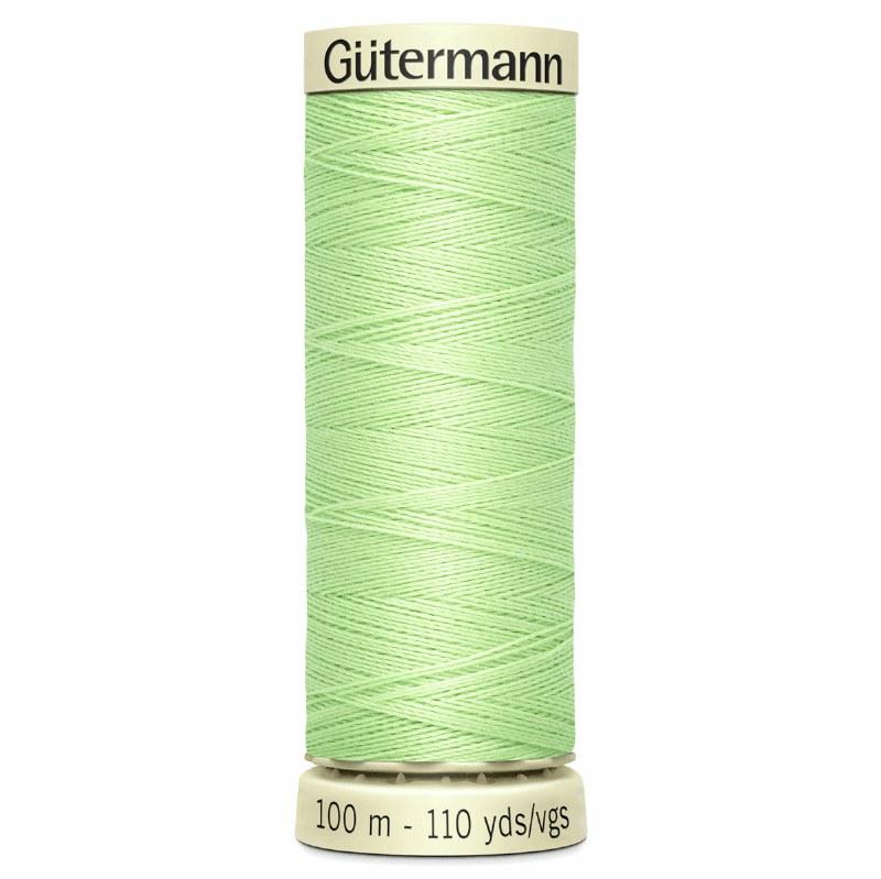 Gutermann Thread col 152