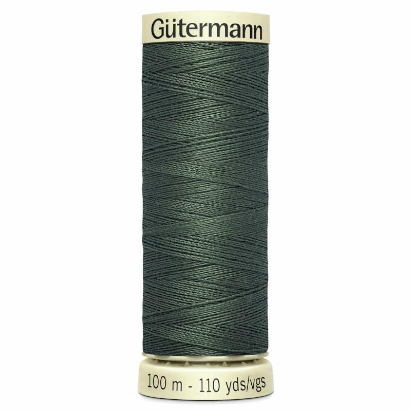 Gutermann Thread col 269