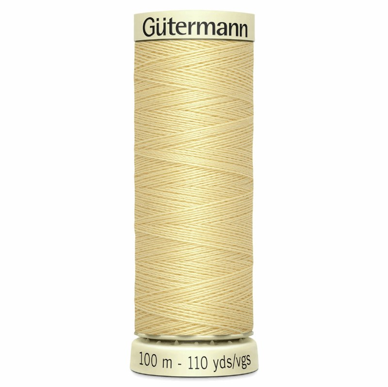 Gutermann Thread col 325