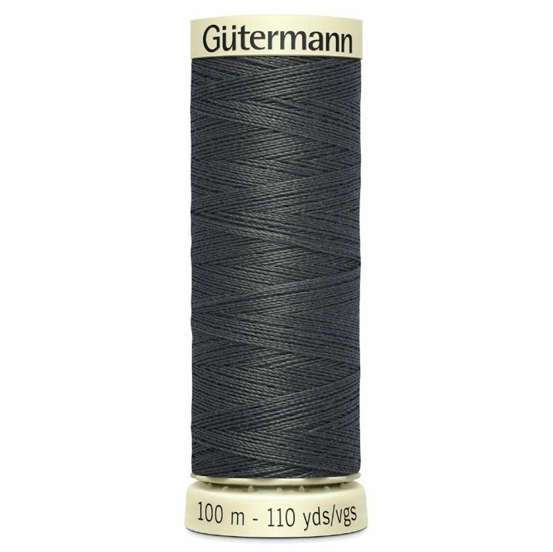 Gutermann Thread col 036