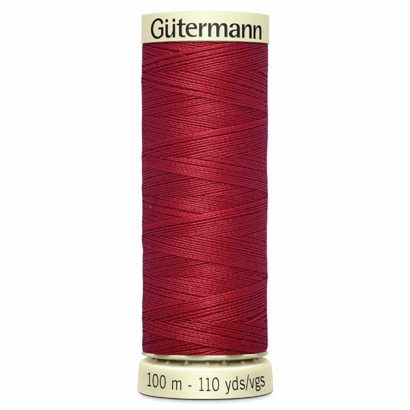 Gutermann Thread col 046