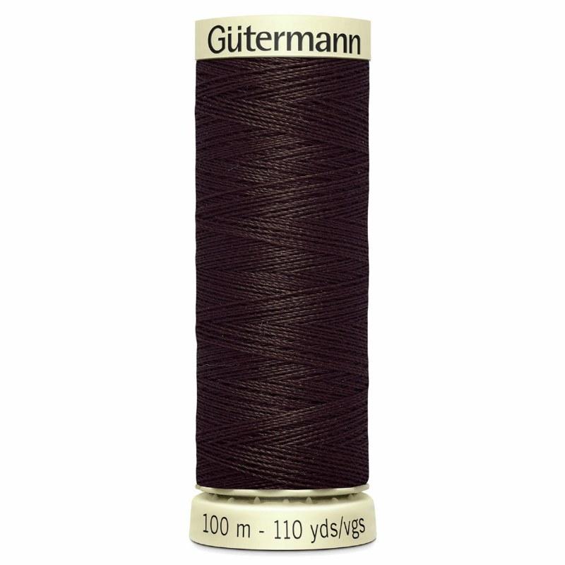 Gutermann Thread col 696