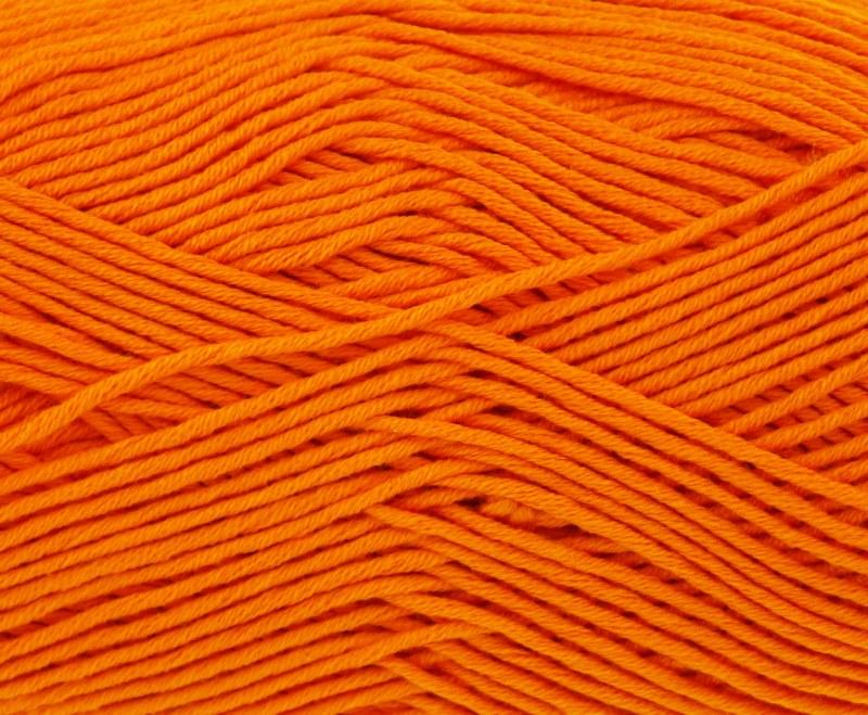 KC Bamboo Cotton dk 3049 Jaf d