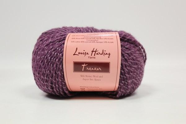 Louisa Harding Trenzar 306x2