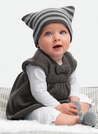 Berg De F Dress, Hat 335.58 Di
