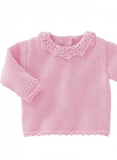 Berg De F Sweater 335.86 Dis