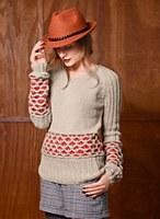 Berg De F Sweater 336.62 Dis