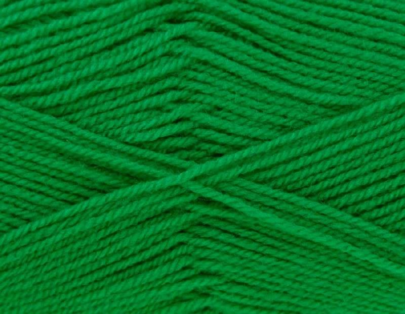 KC Toy Wool 039 Shamrock