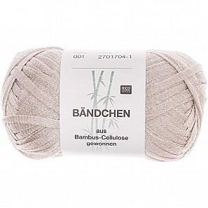 Rico Baendchen 01 Beige