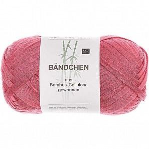 Rico Baendchen 04 Red