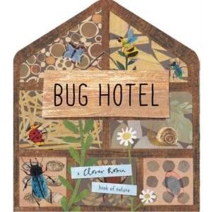 HoM Bug Hotel