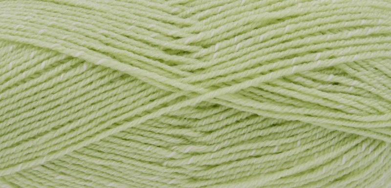 KC Cotton Top dk 4222 Avocado