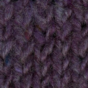 Studio Donegal Aran Tweed Lave