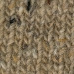 Soft Donegal 5508 Oatmeal