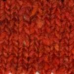 Soft Donegal 5530 Orange