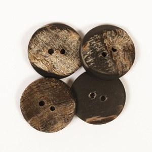 Drops Button 538 Buffalo H 25m