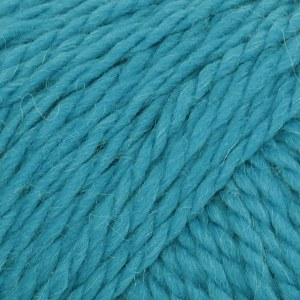 Drops Andes 6420 Turquoise