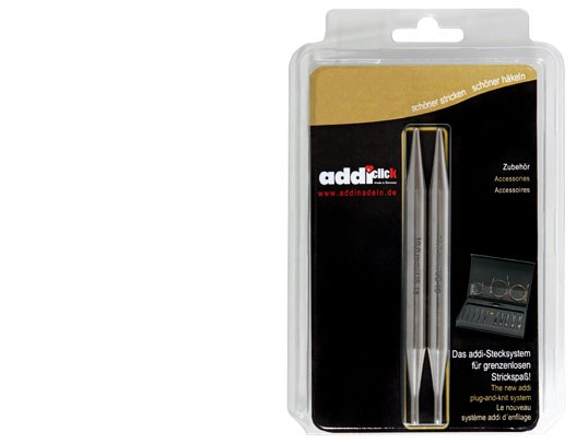 Addi Click Tips 6.0mm