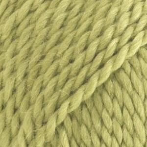 Drops Andes 7320 Uni Pistach d