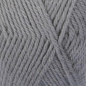 Drops Lima 8465 Med Grey