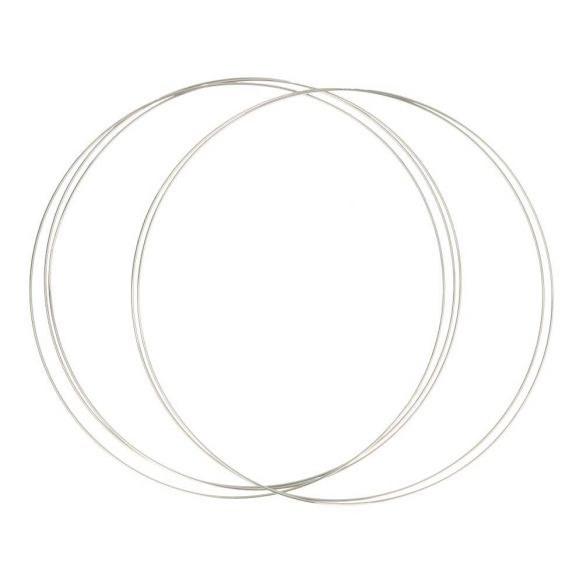 Dream Catcher Ring 20cm
