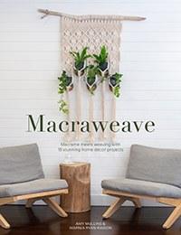 Macraweave Workshop