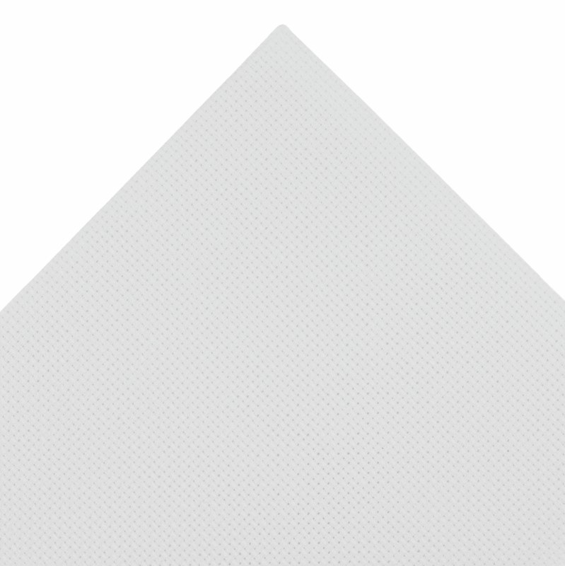 Aida Needlecraft Fabric Wh 14c