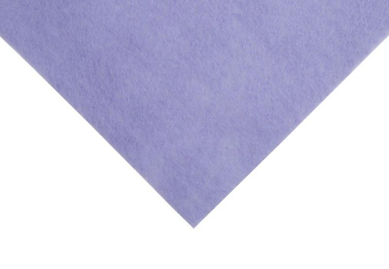 Acrylic Felt Square Lavender