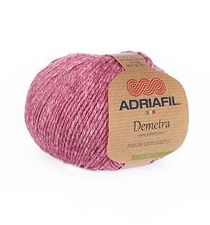 Adriafil Demetra 67 Rosso