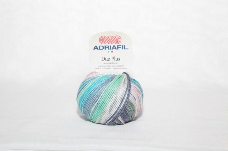 Adriafil Duo Plus 50g 47 Baby