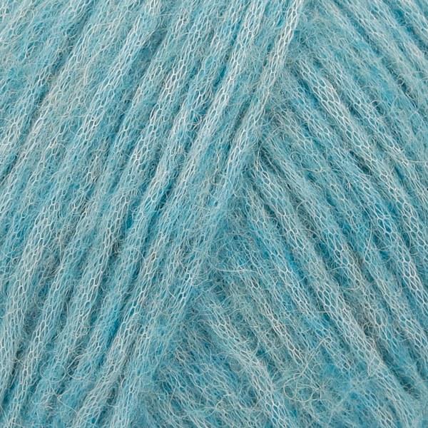 Drops Air 21 Sea Blue