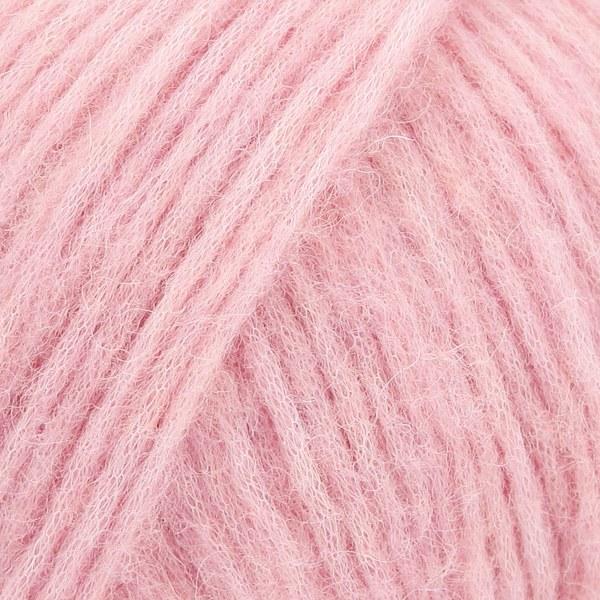 Drops Air 24 Pink