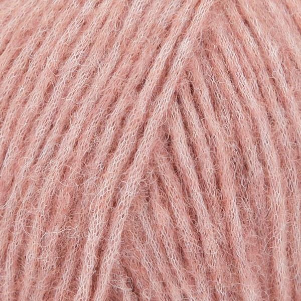 Drops Air 29 Old Pink