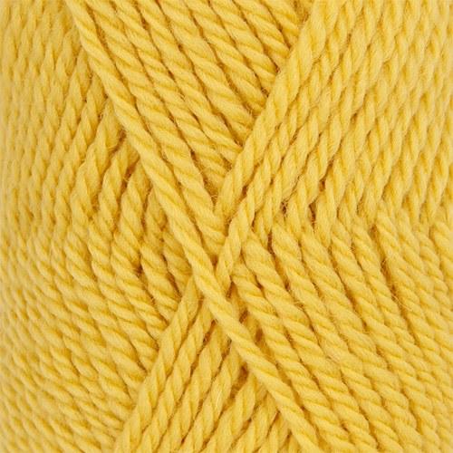 Drops Alaska 59 Lemon