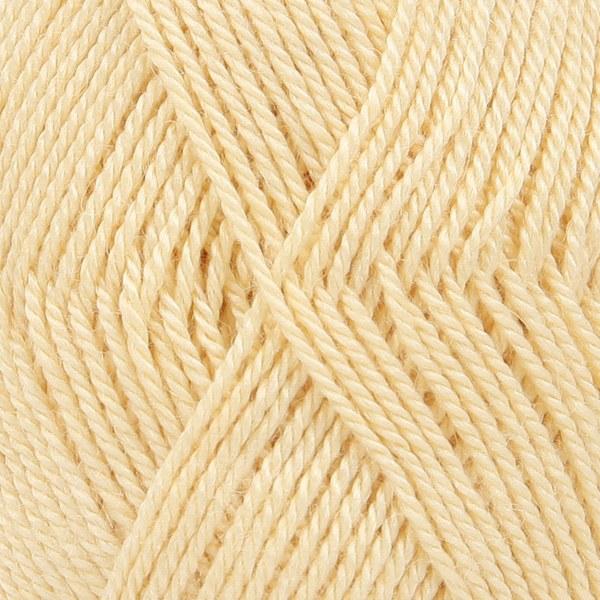 Drops Baby Alpaca Silk 2110 LY