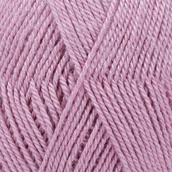 Drops Baby Alpaca Silk 3250 LO