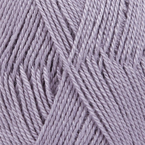 Drops Baby Alpaca Silk 4314 GP