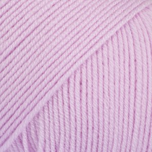 Drops Baby Merino 15 Light Pur