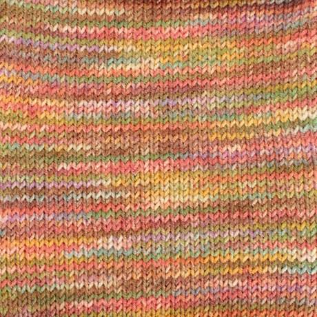 Stylecraft Batik Elem 1940 dis