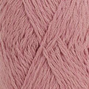 Drops Belle 11 Old Pink