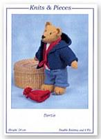 Bertie Pattern