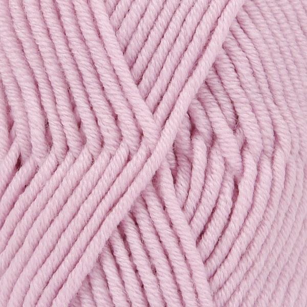 Drops Big Merino 16 Light Pink
