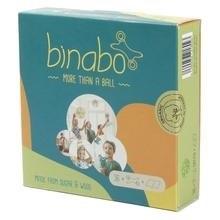 Binabo Constr Strips 36 Green