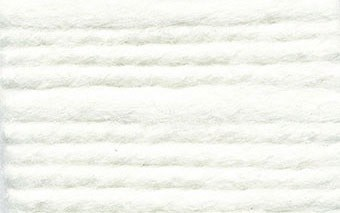 Hayfield Bonus SC 812 Cream