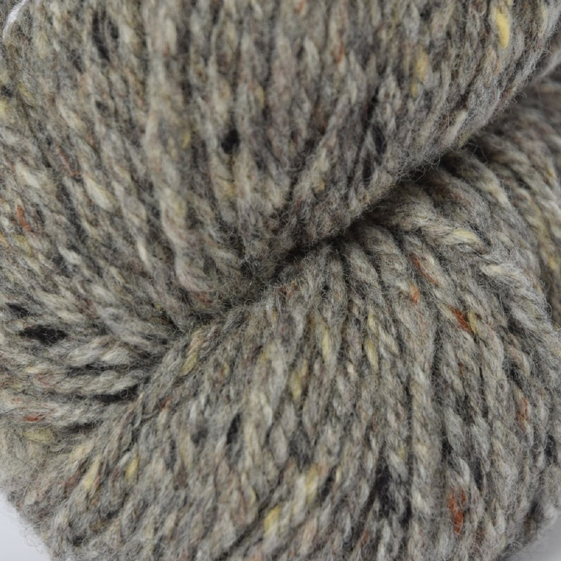 Soft Chunky 6521