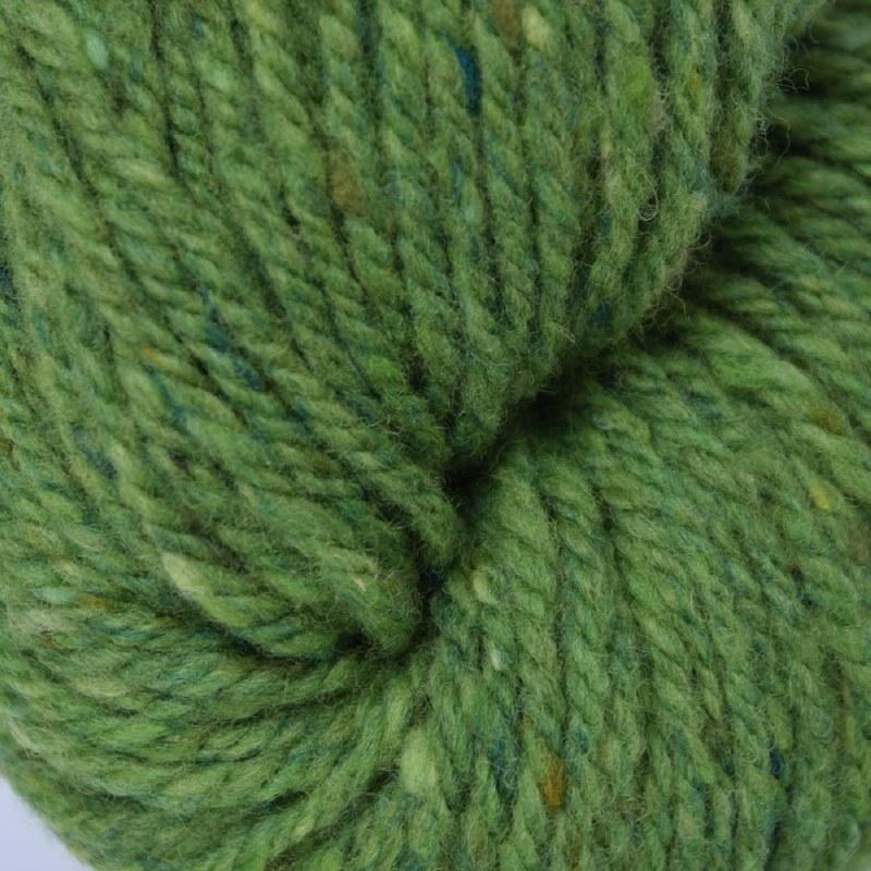 Soft Chunky 6536